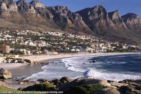image21a Camps Bay