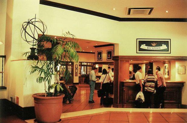 Image27a-Balalaika Reception
