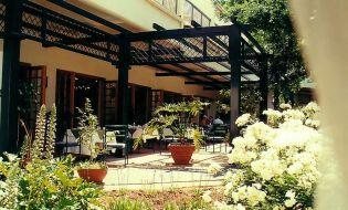 Image27c-Dining Terrace Balalaika