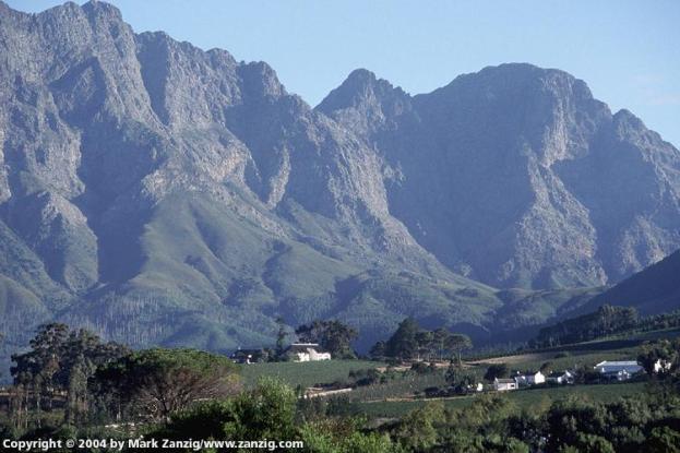 image28a - Franschhoek Pass