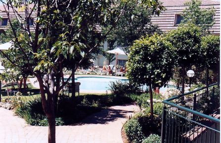 Image30a-Balalaika Pool