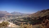 image32a - Franschhoek Valley