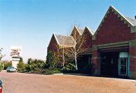 Image33a-City Lodge