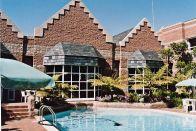 Image33b-City Lodge Pool