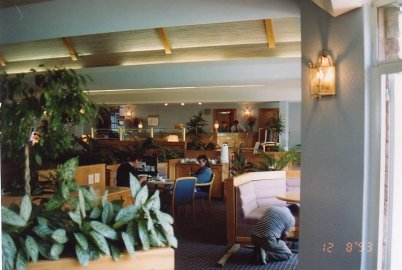 Image33c-City Lodge Restaurant