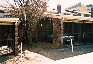 Image35a-sandown village