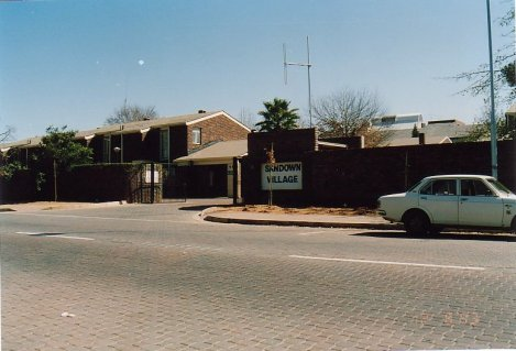 Image35b-sandown village