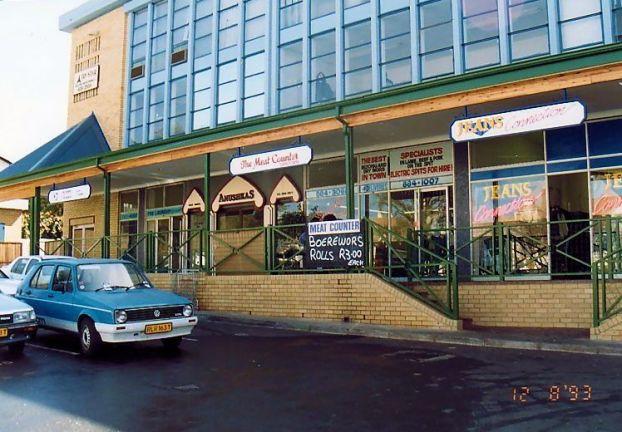 Image35c-Sandton Shops