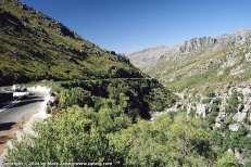 image36a leaving - Franschhoek