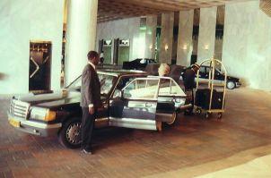 Image37c-sol's car at hotel