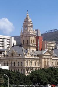 image60a Cape Town City Hall