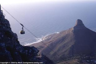 image71a Table Mountain Cableway