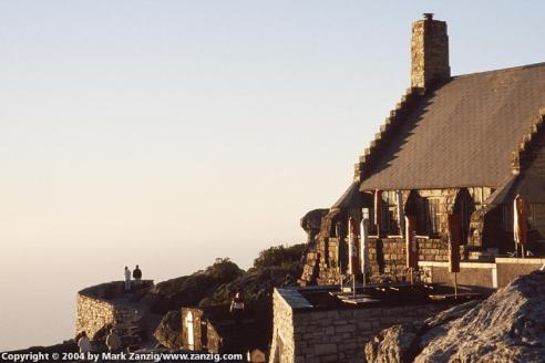 image72a Restaurant on Table Mountain