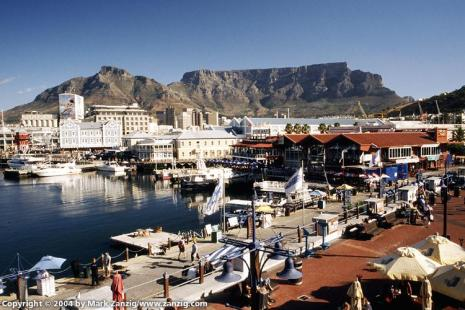 image76a V & A Waterfront