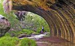 Salpeterkrans - Meiringskloof Nature Reserve OFS