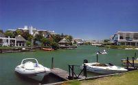 St Francis Bay