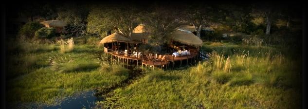 botswana_baines__-_okavango_delta