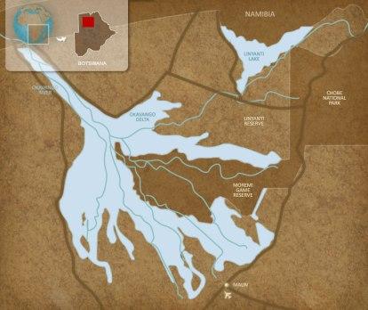 okavango-delta (2)