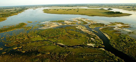 Okavango-Delta-Pic1