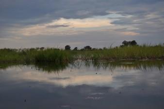 Okavango-Delta-R-1024x680