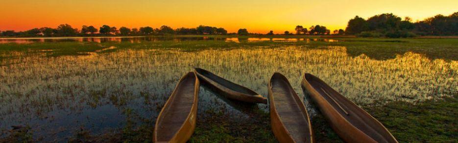 Okavango_Delta_Makoro