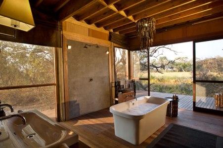 Xudu_Okavango_Delta_Lodge_cnt_28nov09_pr_b